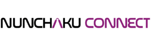 Nunchaku-Connect-Logo-site-min