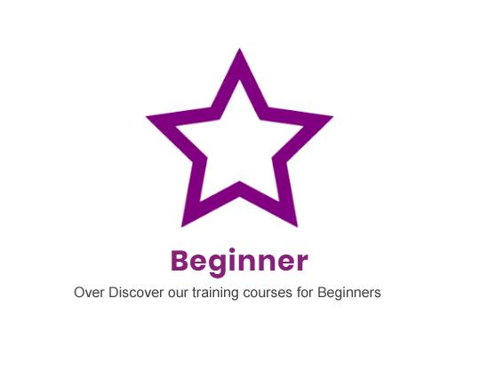 beginner_img-1