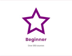 beginner_img