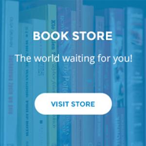 course_image_book