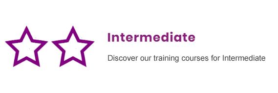 intermediate_img