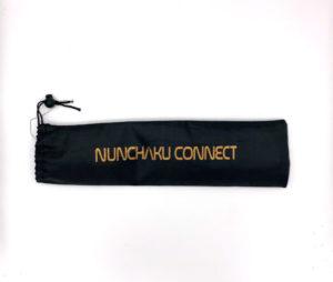 nunchaku-bag