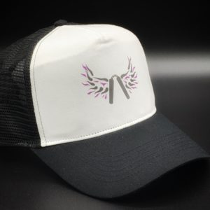 Nunchaku caps