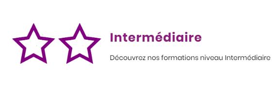 intermediate_img_fr