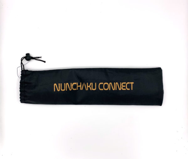 nunchaku-connect-pochette