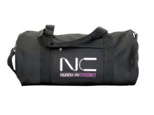 sac-sport-NC