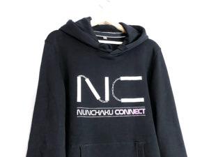 sweat-shirt-nunchakuconnect-noir