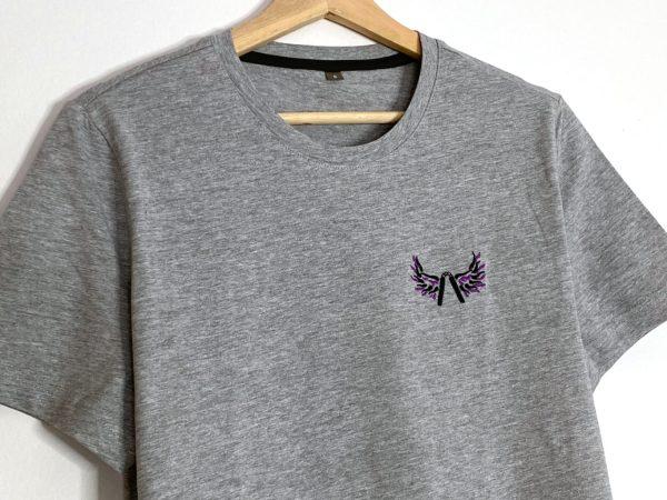 tshirt-homme-gris