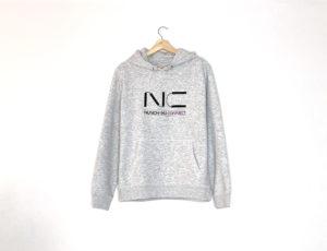 NC-sweat-shirt-nunchakuconnect