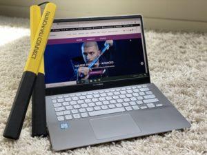 nunchaku-tutoriel-video