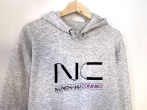 sweat-gris-capuche-NC-2-1