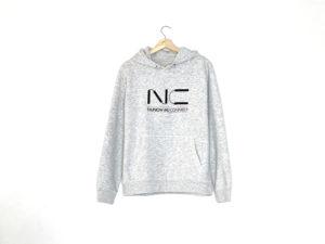 sweat-nunchaku-connect-NC-