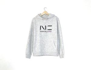 sweat-nunchaku-connect-NC-1-1