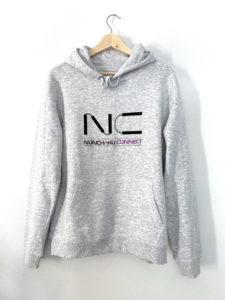 sweat-shirt-gris-capuche-NC