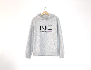 sweatshirt-NC-nunchakuconnect-1