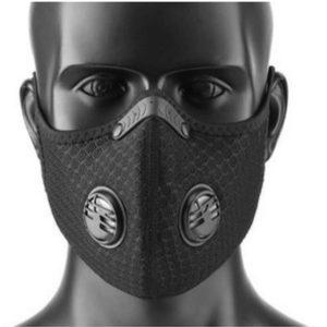 masque de sport